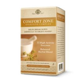Comfort Zone Digestive Complex (90 veg caps)