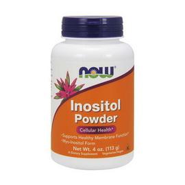Inositol Powder (113 g)