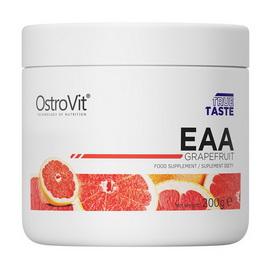 EAA (200 g)
