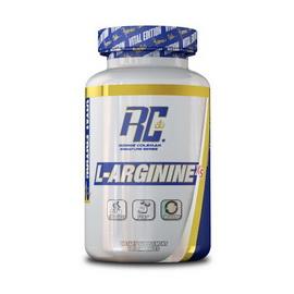 L-Arginine XS (100 caps)