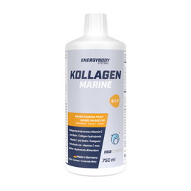 Kollagen Marine (750 ml)