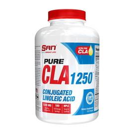 Pure CLA 1250 (180 softgels)