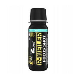 R-Weiler Focus Shot (1 x 60 ml)