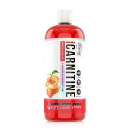 iCarnitine Liquid (1 l)