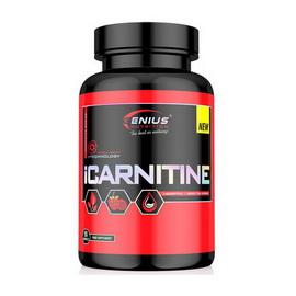 iCarnitine (90 caps)