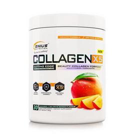 Collagen X5 (360 g)