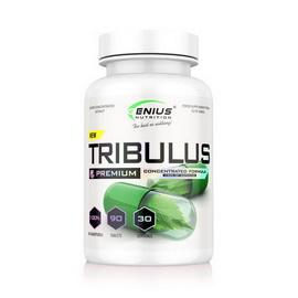Tribulus (90 tabs)