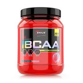 iBCAA (450 g)