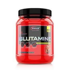 iGlutamine (450 g)