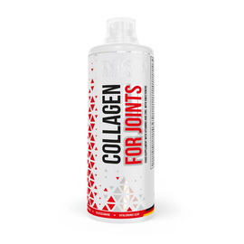 Collagen for Joints (1 l)