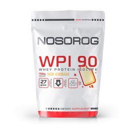 WPI 90 (700 g)
