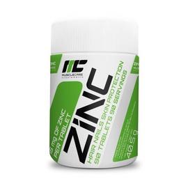 Zinc (90 tabs)