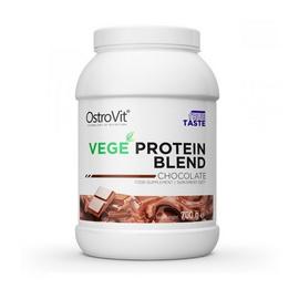 Vege Protein Blend (700 g)