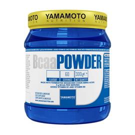 Bcaa Powder (300 g)