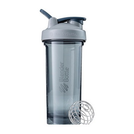 Blender Bottle Pro28 Series Pebble Grey (820 ml)