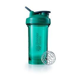 Blender Bottle Pro24 Series Emerald Green (710 ml)