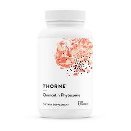 Quercetin Phytosome (60 caps)