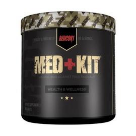 Med + Kit (300 tabs)