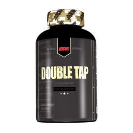 Double Tap Fat Burner (90 caps)