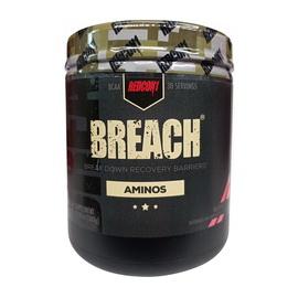 Breach (300 g)
