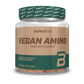 Vegan Amino (300 tabs)