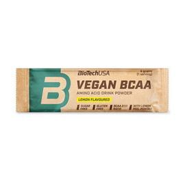 Vegan BCAA (1 x 9 g)