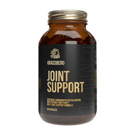 Joint Support (60 caps)