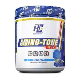 Amino-Tone + EAA (540 g)