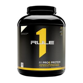 R1 PRO6 Protein (1,8-1,9 kg)