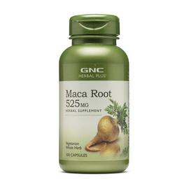 Maca Root 525 mg (100 caps)