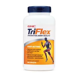 TriFlex Fast-Acting (240 caplets)