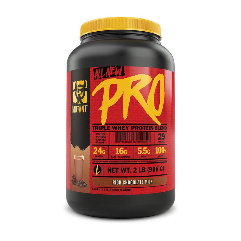 PRO (908 g)