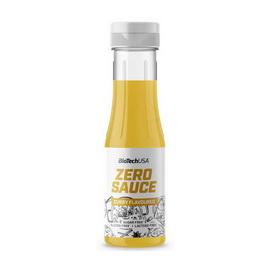 Zero Sauce Curry (350 ml)