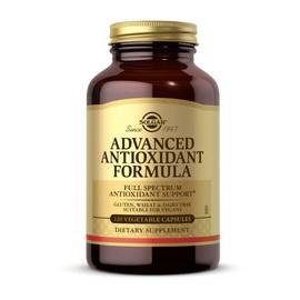 Advanced Antioxidant Formula (120 veg caps)