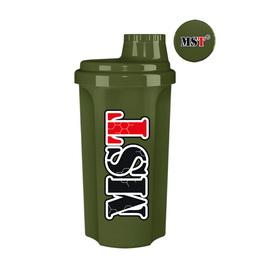 Shaker MST Olive (700 ml)