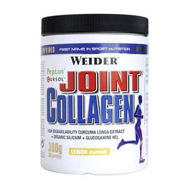 Joint Collagen (300 g)