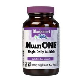 Multi One (60 veg caps)