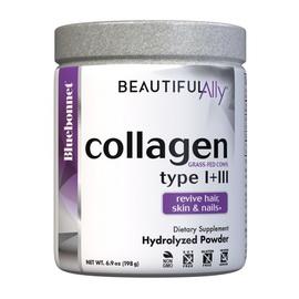 Collagen Type l + lll (198 g)