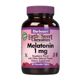 Melatonin 1 mg (60 chew tabs)