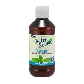 Better Stevia Zero Calories (237 ml)