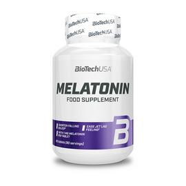 Melatonin (90 tabs)