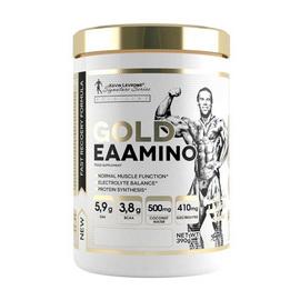 Gold EAAmino (390 g)