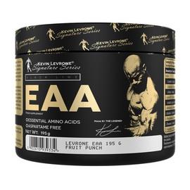 EAA (195 g)