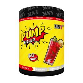 Pump Killer (550 g)