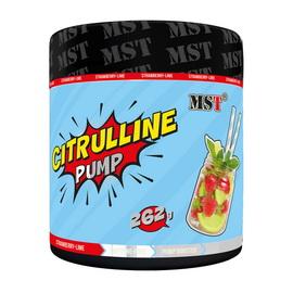 Citrulline Pump (262 g)