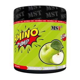 Amino Pump (304 g)