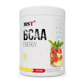 BCAA Energy (315 g)