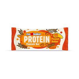 Protein Flapjack Bar (1 x 90 g)