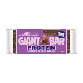 Giant Bar (1 x 90 g)