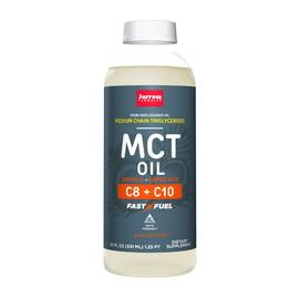 MCT Oil (591 ml)